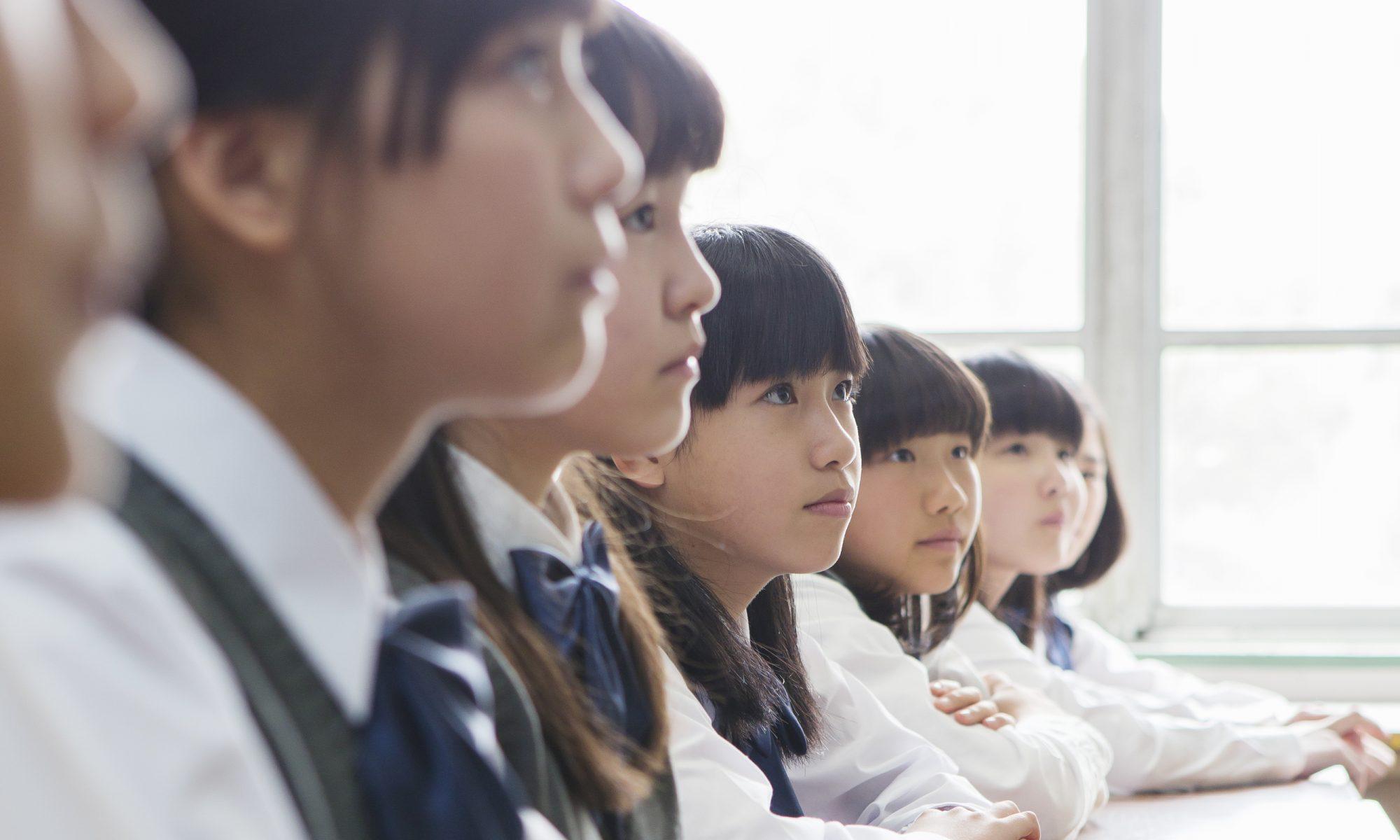 立志館進学教室 桂坂校・高の原校 教室ブログ